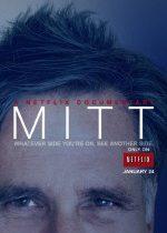 Mitt (2014) Türkçe Dublaj izle