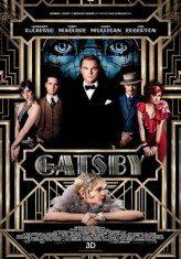 Muhteşem Gatsby (2013)
