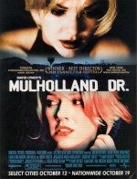 Mulholland Çıkmazı (2002)