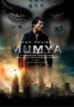 Mumya (2017)