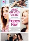 Mutlu Azınlık (2010) Türkçe Dublaj izle