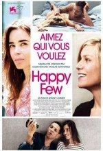 Mutlu Azınlık (2010)