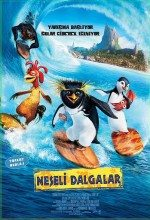 Neşeli Dalgalar 1 (2007)