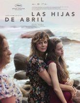 Nisanın Kızları (2017) Türkçe Dublaj izle