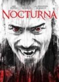 Nocturna (2015) Türkçe Altyazılı izle