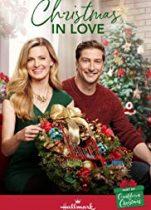 Noel Aşkı (2018) Türkçe Dublaj izle