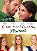 Noel Düğünü Planlayıcısı (2017) Türkçe Dublaj izle