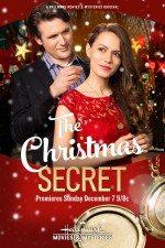 Noel Sırrı (2014)