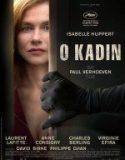 O Kadın (2016) Türkçe Dublaj izle