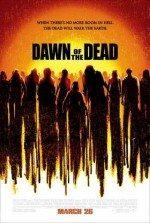 Ölülerin Şafağı (2004)
