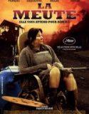 Ölüm Çiftliği ( 2010 )
