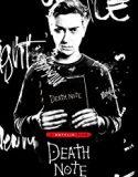 Ölüm Defteri (2017)