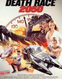 Ölüm Yarışı 2050 (2017)