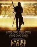 Önce Bayanlar (2017)