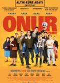 Onur (2014) Türkçe Dublaj izle