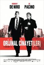 Orjinal Cinayetler (2008)