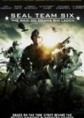 Usame Bin Ladin Operasyonu (2012) Türkçe Dublaj izle