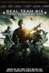 Usame Bin Ladin Operasyonu (2012)