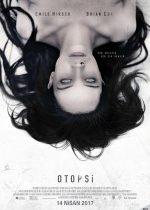 Otopsi (2016)