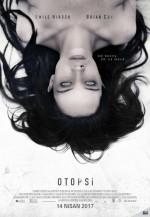Otopsi (2016) Türkçe Dublaj izle