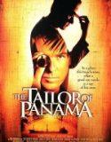 Panama Terzisi (2001)
