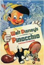 Pinokyo (1940)