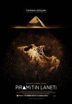 Piramit'in Laneti (2014)