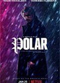 Polar (2019) Türkçe Dublaj izle