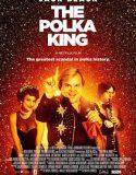 Polka Kralı (2017)