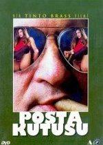 Posta Kutusu (1995)