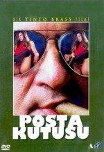 Posta Kutusu (1995) Türkçe Dublaj izle