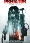 Predator Karanlık Çağlar (2015) Türkçe Altyazılı izle