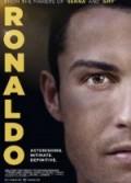 Ronaldo izle