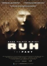 Ruh 1 (2012) Türkçe Dublaj izle