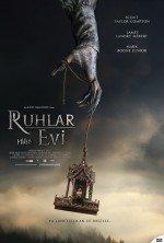 Ruhlar Evi (2017)