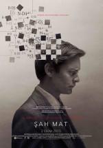 Şah Mat (2014) Türkçe Dublaj izle