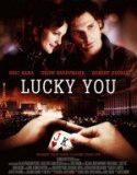Şans Sende (2007)