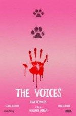 Sesler – The Voices
