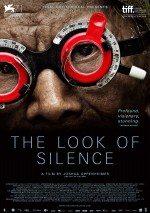 Sessizliğin Bakışı (2014)