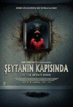 Şeytanın Kapısında (2014)