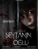 Şeytanın Oğlu (2016)