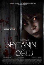 Şeytanın Oğlu (2016) Türkçe Dublaj izle