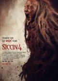 Siccin 4 izle