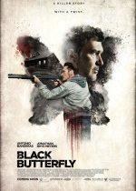 Siyah Kelebek (2017)