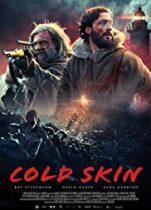 Soğuk Deri (2017) Türkçe Dublaj izle
