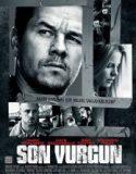 Son Vurgun (2012)