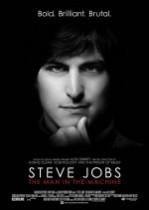Steve Jobs Makine Adam izle