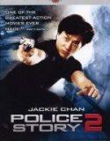 Süper Polis 2 (1988)