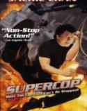 Süper Polis 3 (1992)