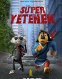 Süper Yetenek (2016)